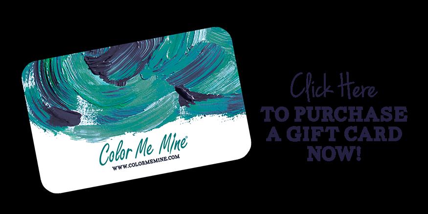 Doral Gift card
