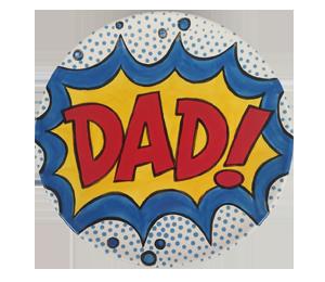 Doral DAD!